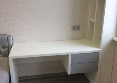 Компьютерный стол на заказ 9