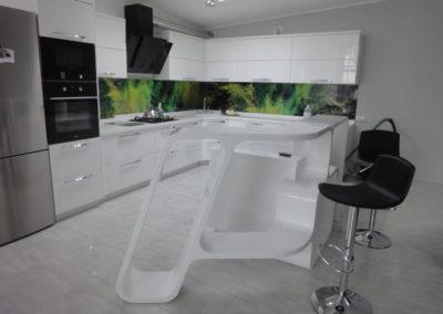 Кухня на заказ 19