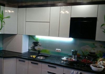 Кухня на заказ 36