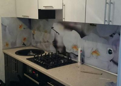 Кухня на заказ 38