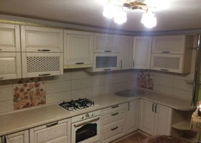 Кухня на заказ 29
